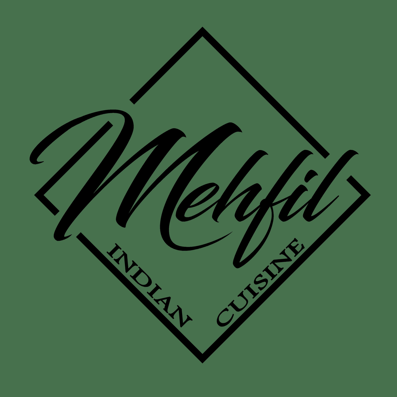 Mehfil